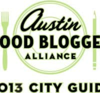 Austin City Guide – Must Try Burgers