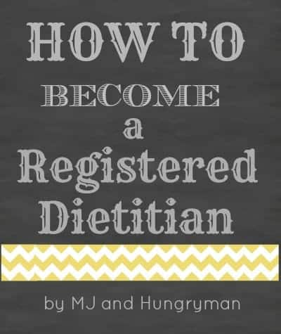 how to become a registered dietitian - mj and hungryman - austin, Cephalic Vein