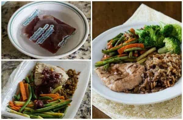 Lean cuisine honestly good frozen meals shop cbias for Are lean cuisine meals good for you