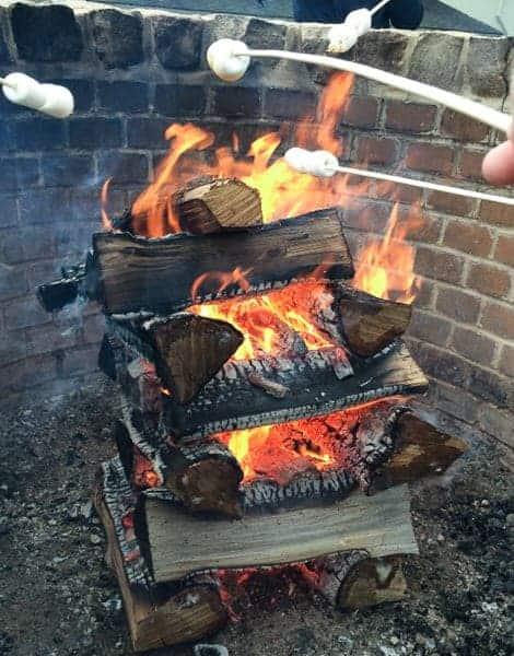 Blog Brûlée-29
