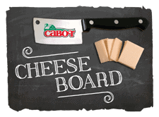 CheeseBoard_Logo_web225-2