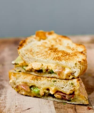 Chipotle-Bacon-Avocado-Grilled-Cheese