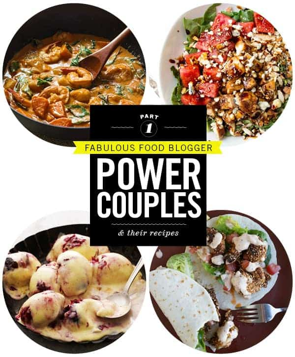 Power-Couples