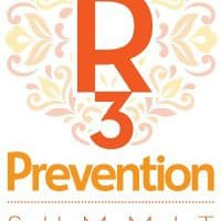 Prevention R3 Summit Ticket GIVEAWAY