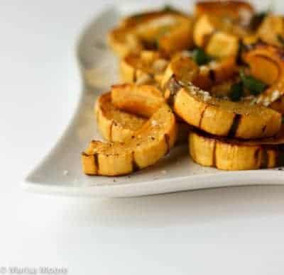 Sweet-Potato-Goat-Cheese-Quiche