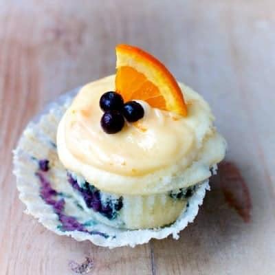 Wild_Blueberry-Orange_Blossom_Honey_Cupcakes_1