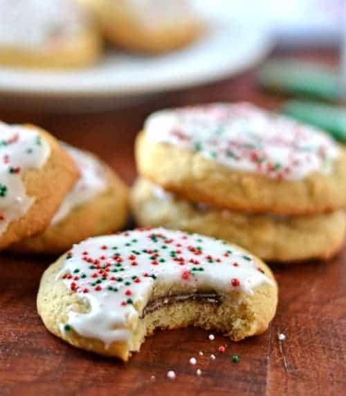 Andes-Mint-Stuffed-Sugar-Cookies