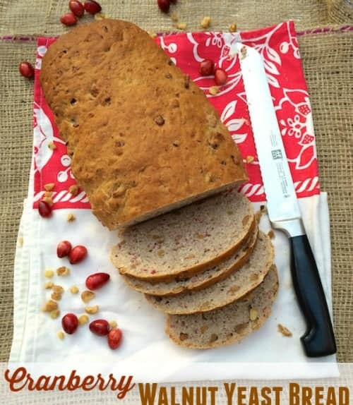 Cranberry-Walnut-Yeast-Bread-pin