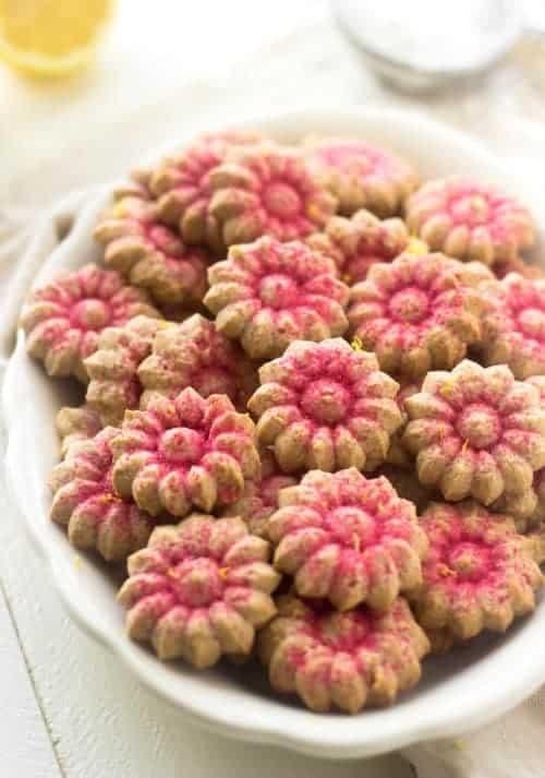 Spritz-cookies-4