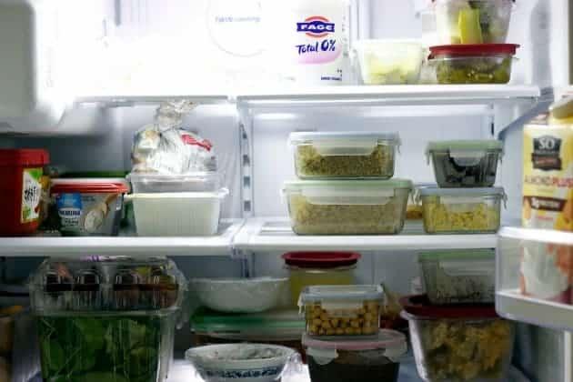 refrigerator-blog