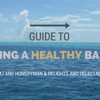 Achieving a Healthy Balance Series – Stress Management