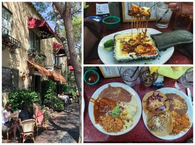 Miguel's San Diego