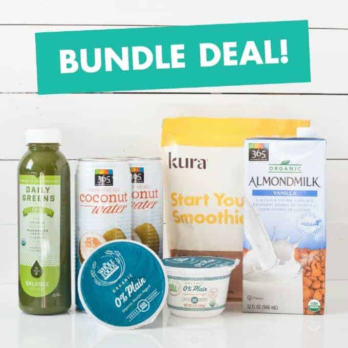 kura_WFM_bundle